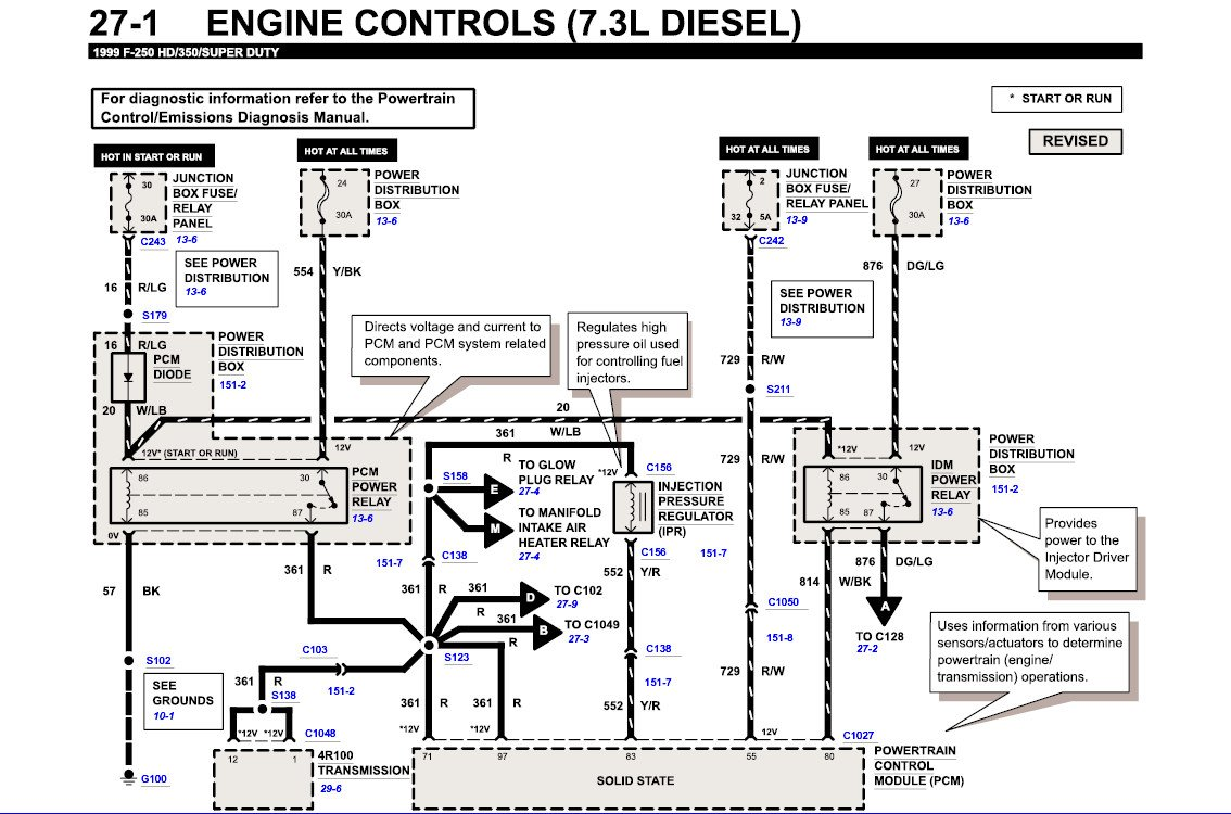 hight resolution of mercede glow plug relay wiring diagram