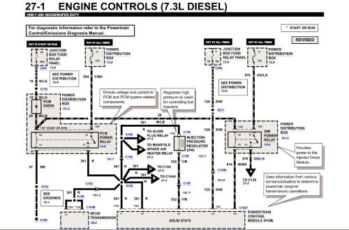small resolution of mercede glow plug relay wiring diagram