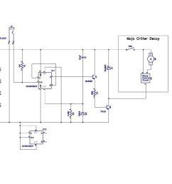 gray 763 bobcat wiring diagram wiring diagram repair guides on arctic fox diagram  [ 1024 x 791 Pixel ]