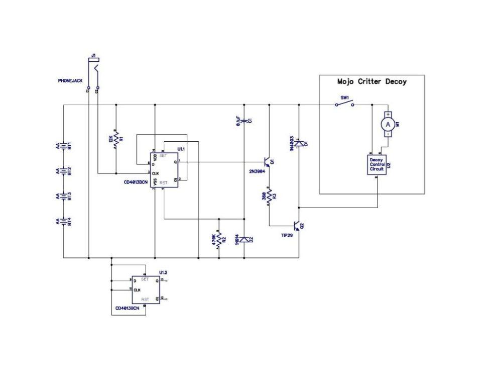 medium resolution of  gray 763 bobcat wiring diagram wiring diagram repair guides on arctic fox diagram