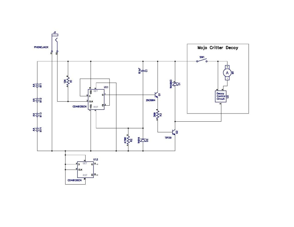 hight resolution of  gray 763 bobcat wiring diagram wiring diagram repair guides on arctic fox diagram