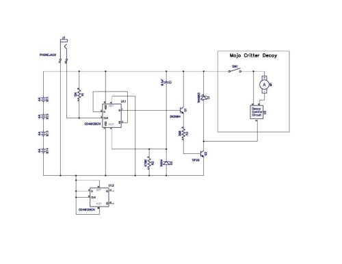 small resolution of  gray 763 bobcat wiring diagram wiring diagram repair guides on arctic fox diagram