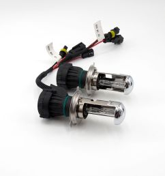 9004 bulb wiring diagram [ 1000 x 1000 Pixel ]