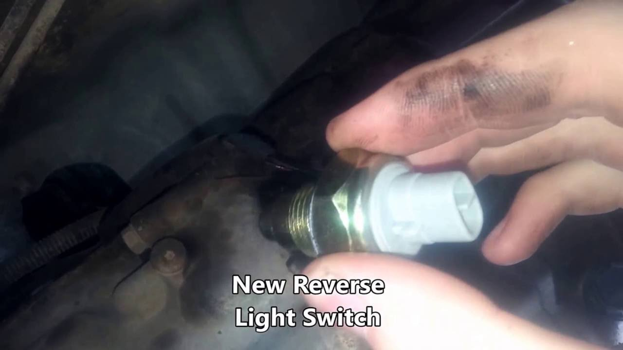 hight resolution of 91 nissan pick up wiring diagram light