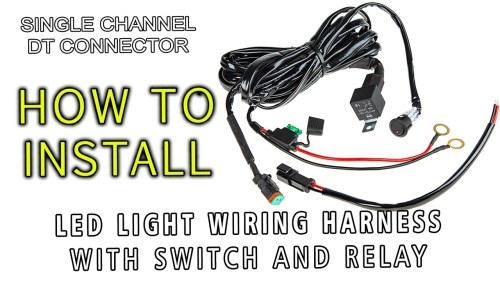 small resolution of elite light bar 911ep galaxy wiring diagram