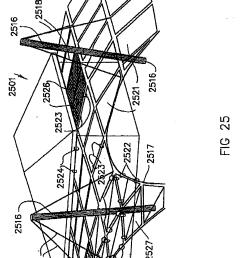 47re transmission solenoid wiring diagram e4od transmission on honda civic transmission wiring  [ 1641 x 2861 Pixel ]