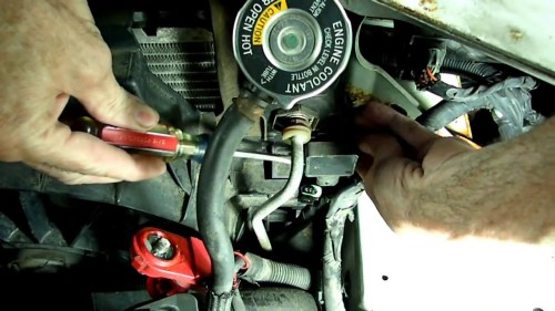 small resolution of wiring diagram for buick regal