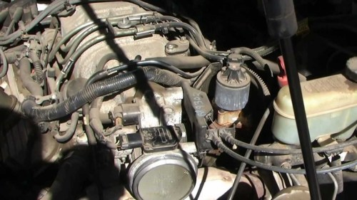 small resolution of 2000 buick regal fuel pump wiring diagram