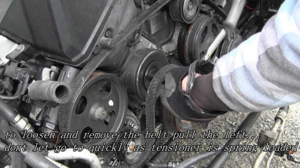 medium resolution of 97 buick engine diagram