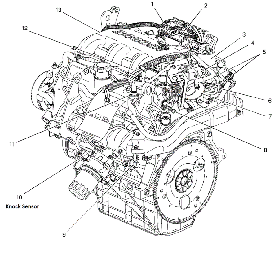 97 Buick Regal Gs 3.8 Supercharged Fuel Pump Wiring Diagram