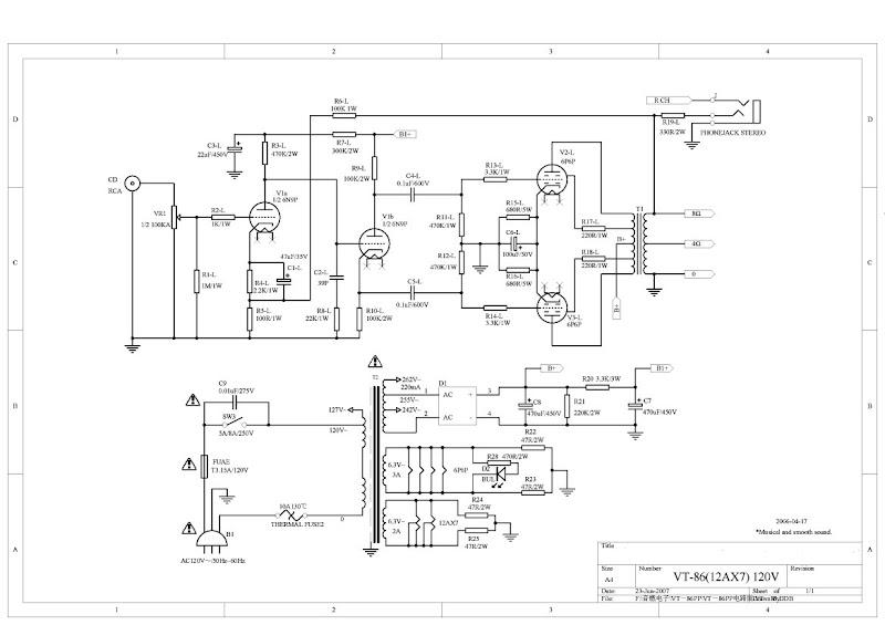 97 kenworth t800 jake switch wiring diagram - parallel switch wiring  diagram kenworth