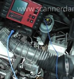 98 chevy cavalier starter wiring diagram [ 1280 x 720 Pixel ]