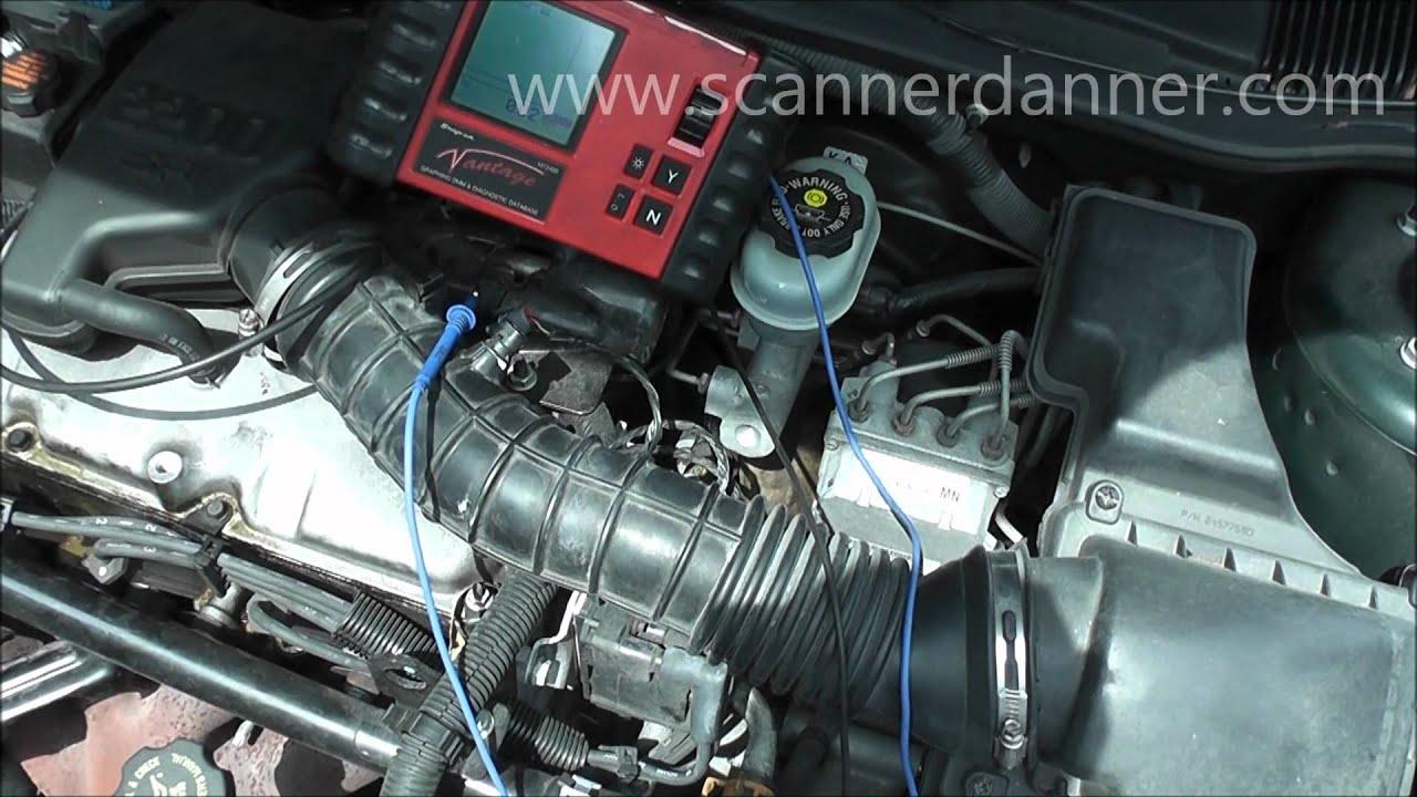 hight resolution of 98 chevy cavalier starter wiring diagram