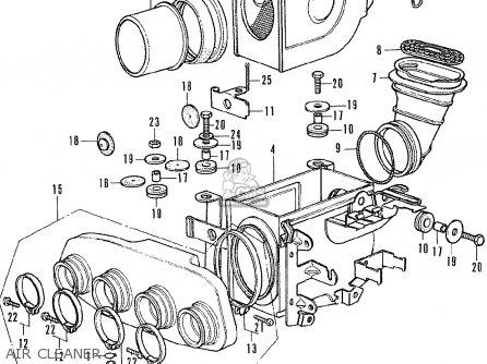 99 Troy Wheelhorse71221 Wiring Diagram