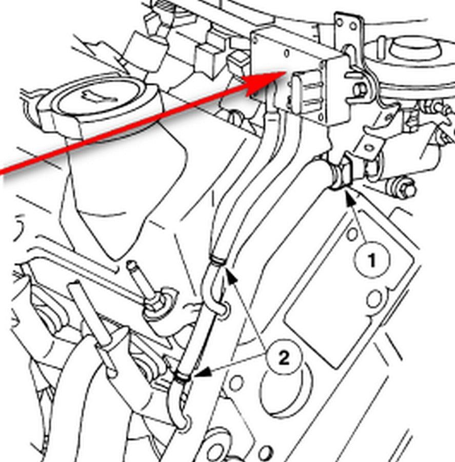 99 V6 Passat Oil Temp Sensor Wiring Diagram