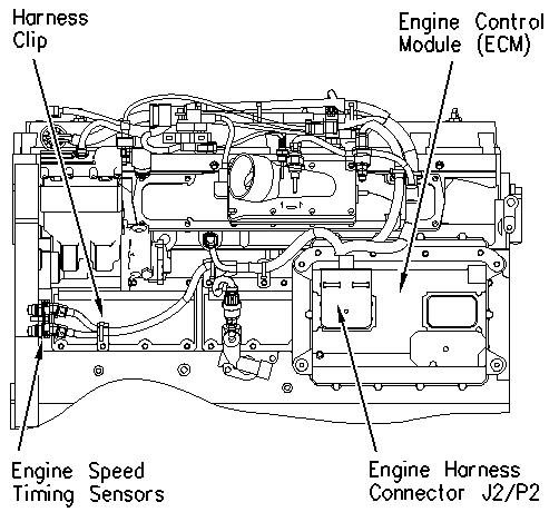 99dodge Ram 5.9 Iac Wiring Diagram