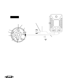 accel super coil wiring diagram on accel super coils stealth engine coil wiring diagram  [ 954 x 1235 Pixel ]