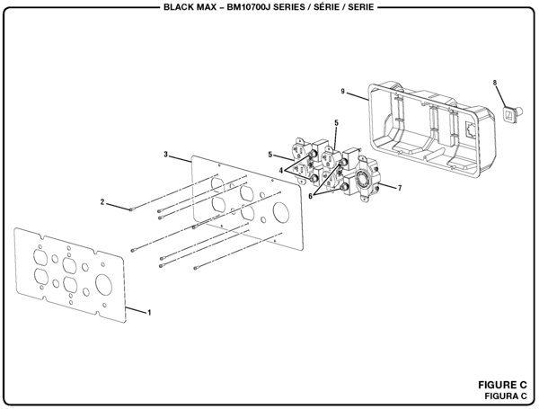 Adiovox Ms-125 Wiring Diagram