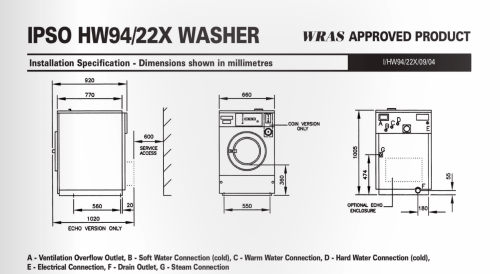 small resolution of admiral dryer wiring diagram