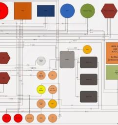 civic aem wideband wiring diagram [ 1184 x 801 Pixel ]