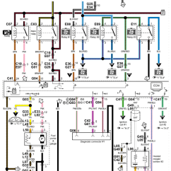 Aiphone Intercom Wiring Diagram Security Camera Without Router Cable