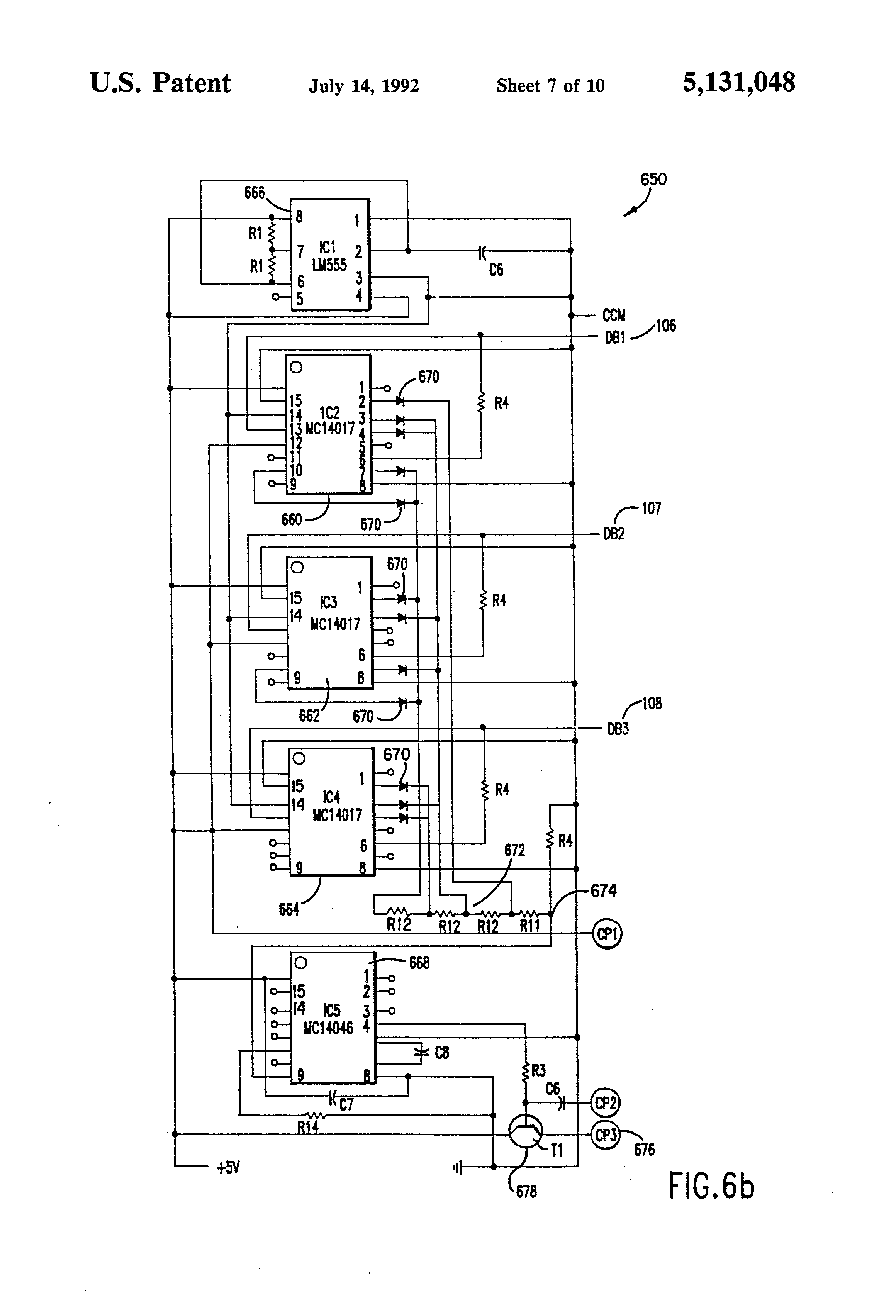 AIPHONE WIRING DIAGRAM - Auto Electrical Wiring Diagram on apc wiring diagrams, tektone wiring diagrams, viking wiring diagrams, detex wiring diagrams, atlas sound wiring diagrams, lutron wiring diagrams, westinghouse wiring diagrams, liftmaster wiring diagrams, audiovox wiring diagrams, intermec wiring diagrams, honeywell wiring diagrams, lg wiring diagrams, sony wiring diagrams, russound wiring diagrams, mitsubishi wiring diagrams, corby wiring diagrams, kantech wiring diagrams, ge wiring diagrams, eaton wiring diagrams, dvr wiring diagrams,