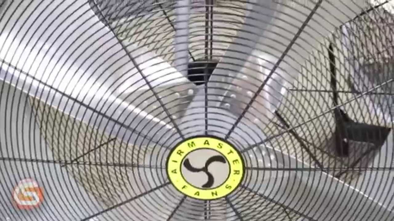 hight resolution of wiring diagram for industrial fan
