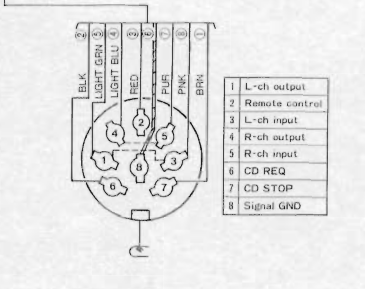 Allis Chalmers Wd 6 Volt Wiring Diagram