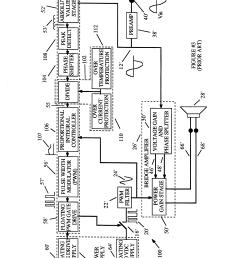 altec winch wiring diagram [ 2320 x 3408 Pixel ]