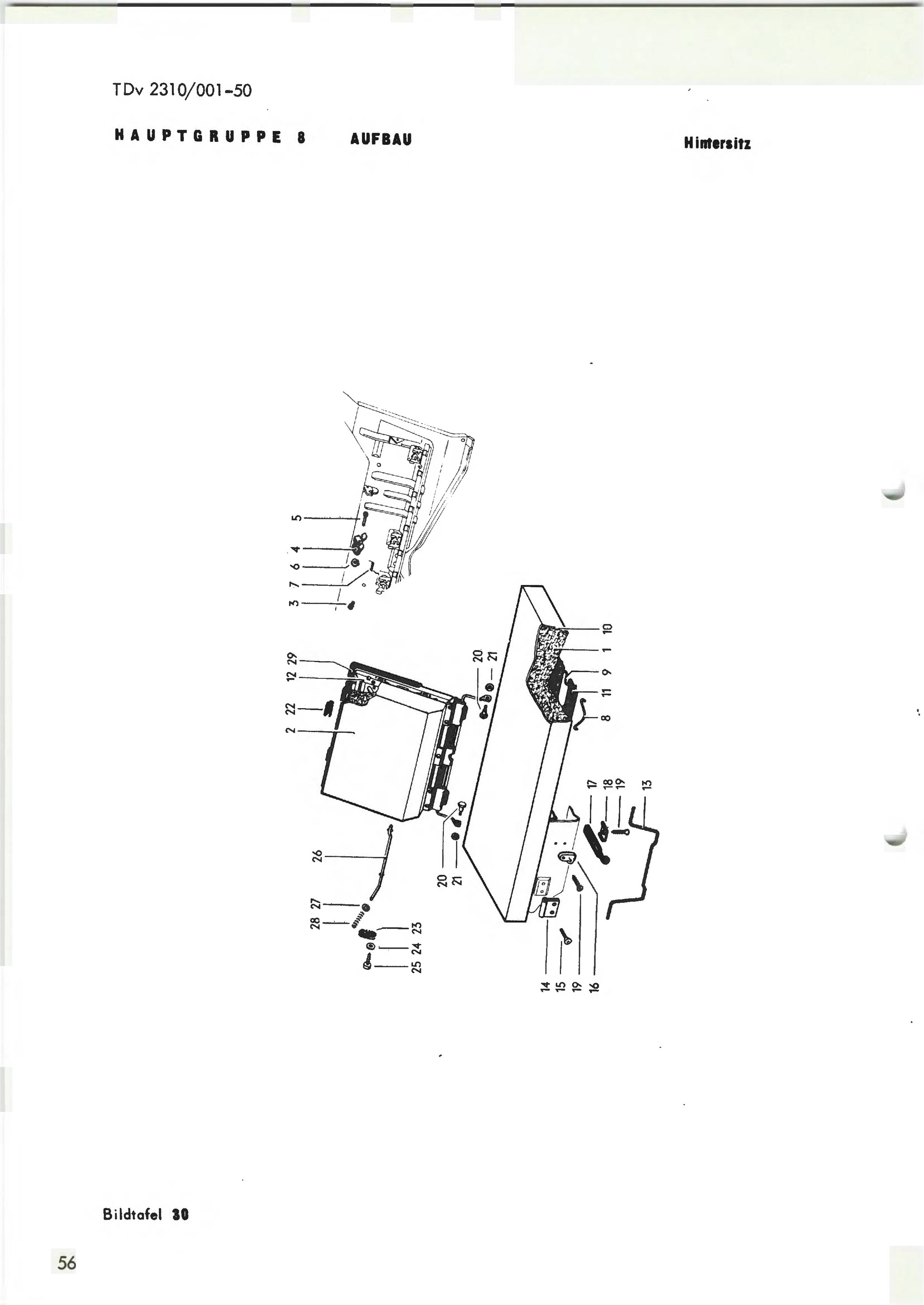 Alternator Wiring Diagram Pa-28-160 Piper Cherokee