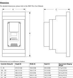altivar 61 control wiring diagram [ 960 x 1124 Pixel ]