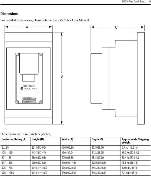 small resolution of altivar 61 control wiring diagram