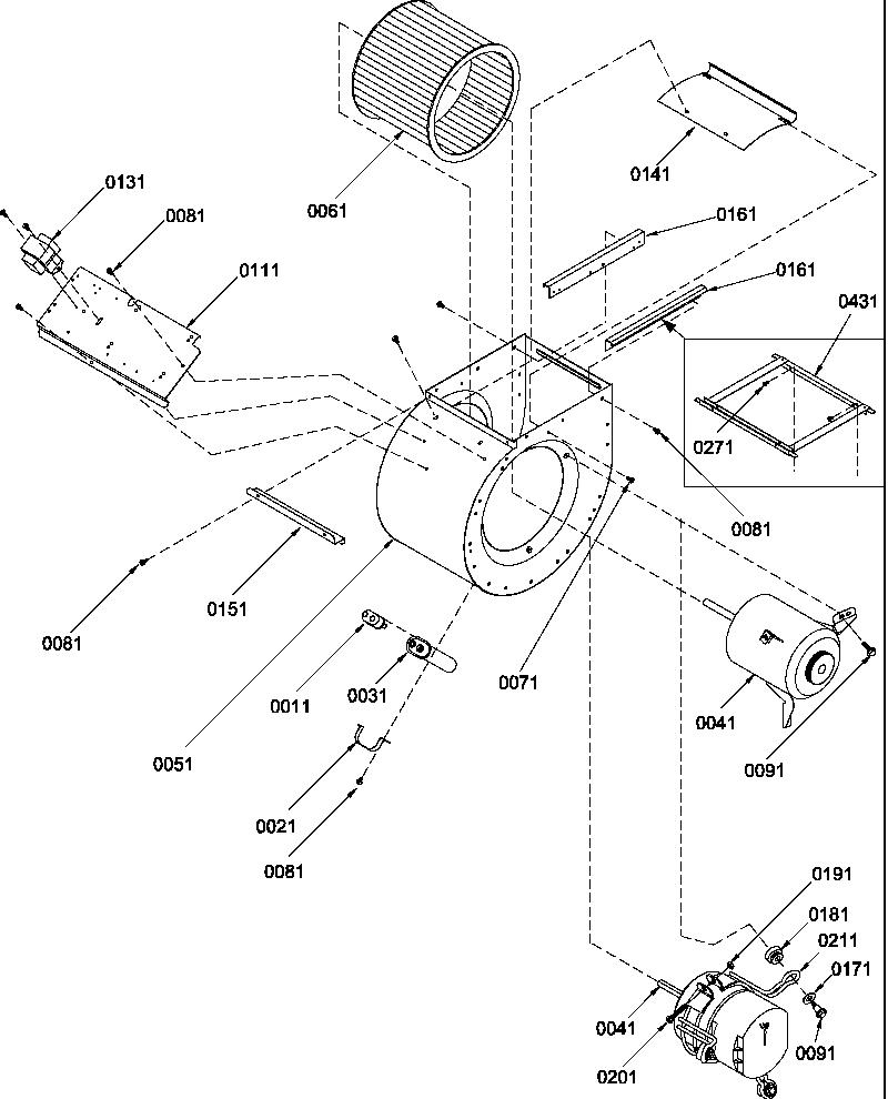 Amana Bbc36a2a Wiring Diagram