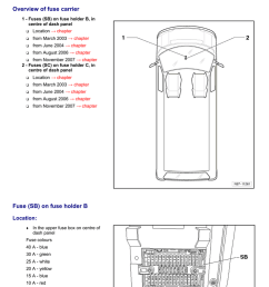 american standard air conditioner wiring diagram [ 2566 x 2046 Pixel ]