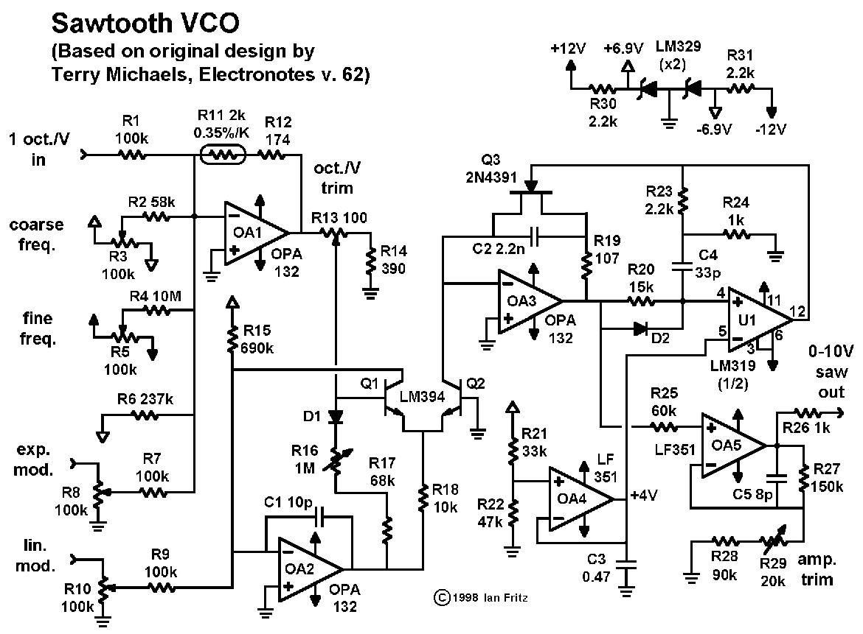 Amrad Usa Wiring Diagram