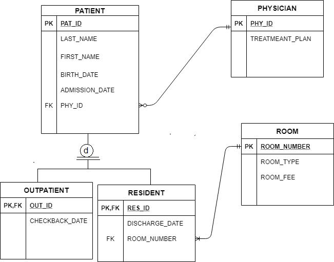 Antec Ea-500d Wiring Diagram