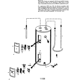 century dl1036 wiring diagram [ 1696 x 2200 Pixel ]