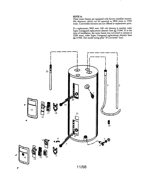 small resolution of century dl1036 wiring diagram