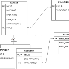 Aprilaire 600 Automatic Wiring Diagram Led Light Bar Without Relay 1750a