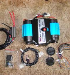 compressor wiring harnes [ 1200 x 900 Pixel ]