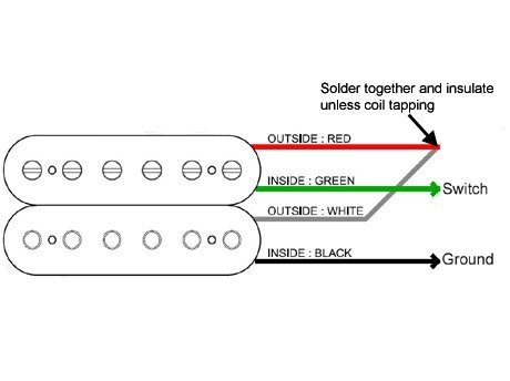 Artec Minitron Wiring Diagram