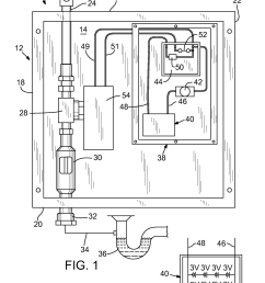asco wiring diagram [ 2148 x 2884 Pixel ]