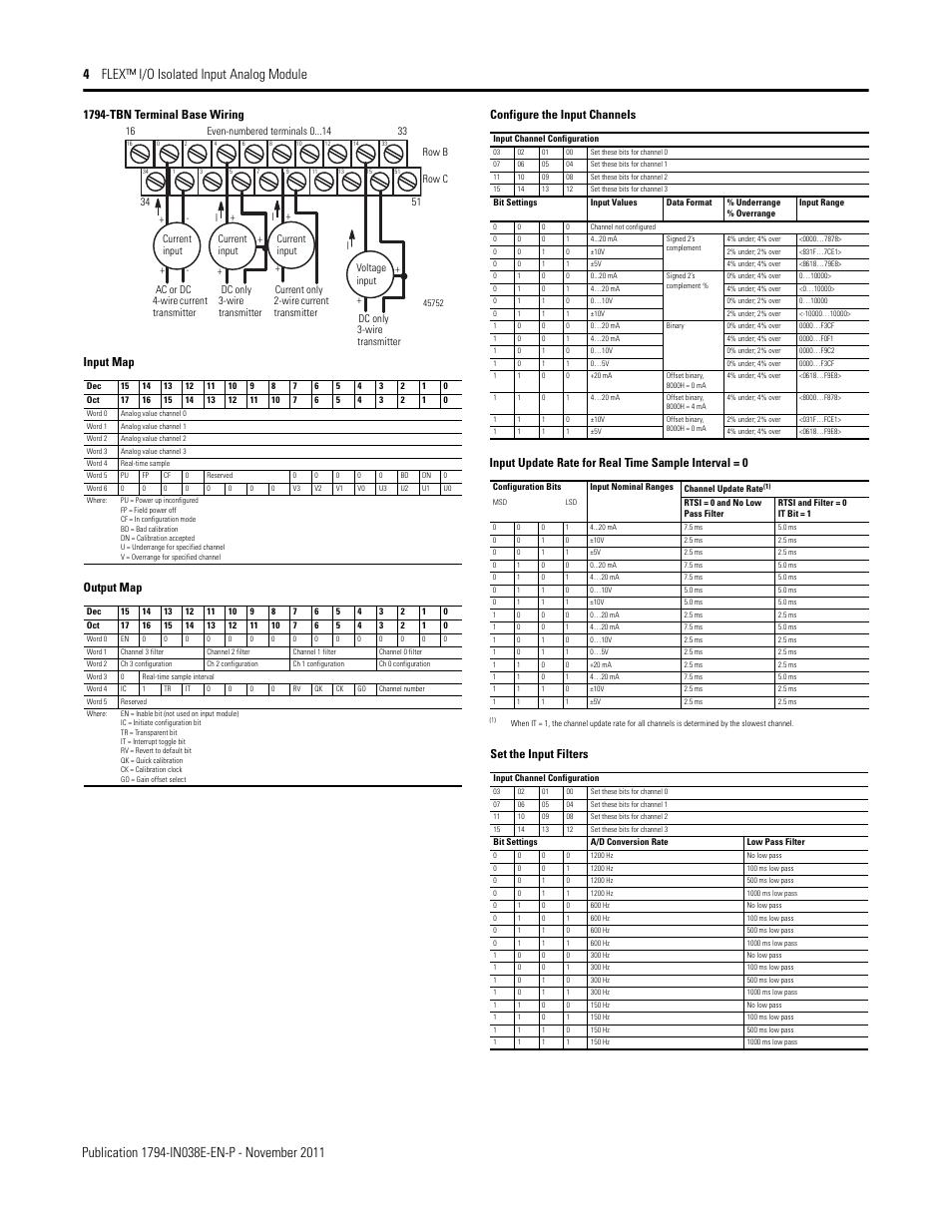 hight resolution of cd mic wiring diagram