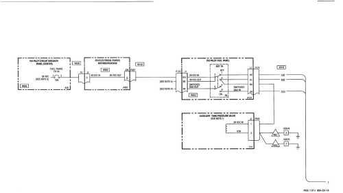 small resolution of shoreline bilge pump wiring diagram
