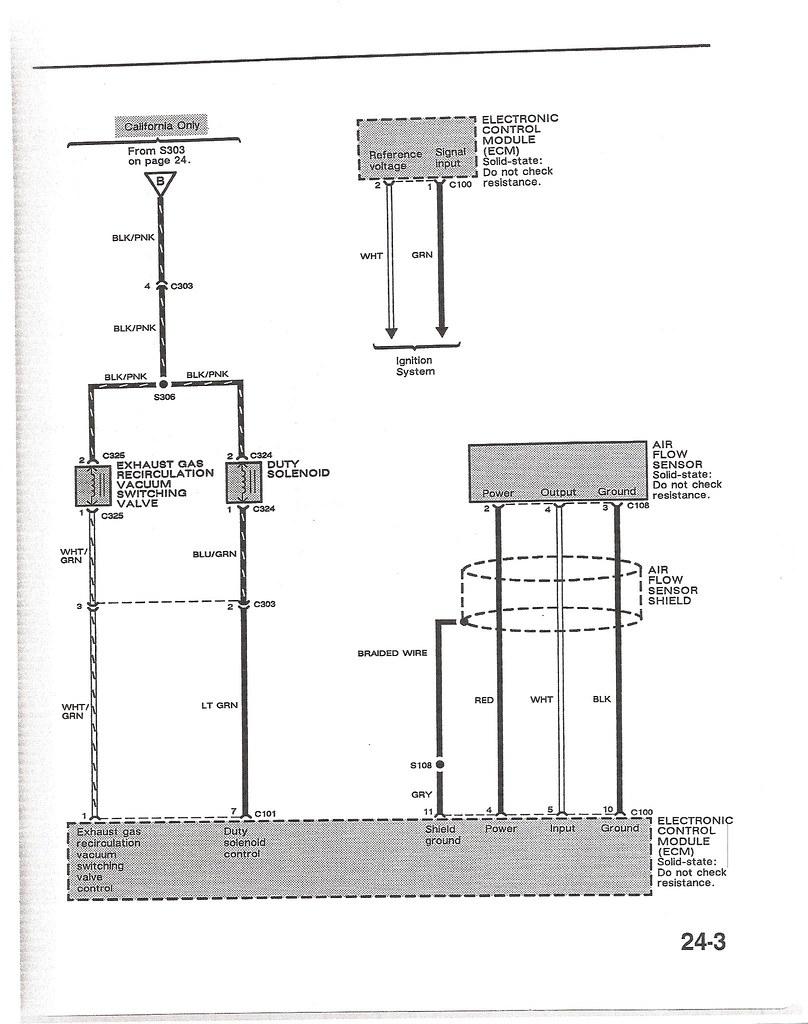 hight resolution of  99 mercury cougar fuel pump wiring diagram 98 contour heater fan diagram 98 ford contour fuse box diagram makeup diagram