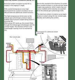 audi b5 s4 wiring diagram [ 960 x 1358 Pixel ]