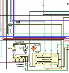 audiovox ms 125 wiring diagram on audiovox alarm wiring audiovox wiring tech prestige  [ 2148 x 451 Pixel ]
