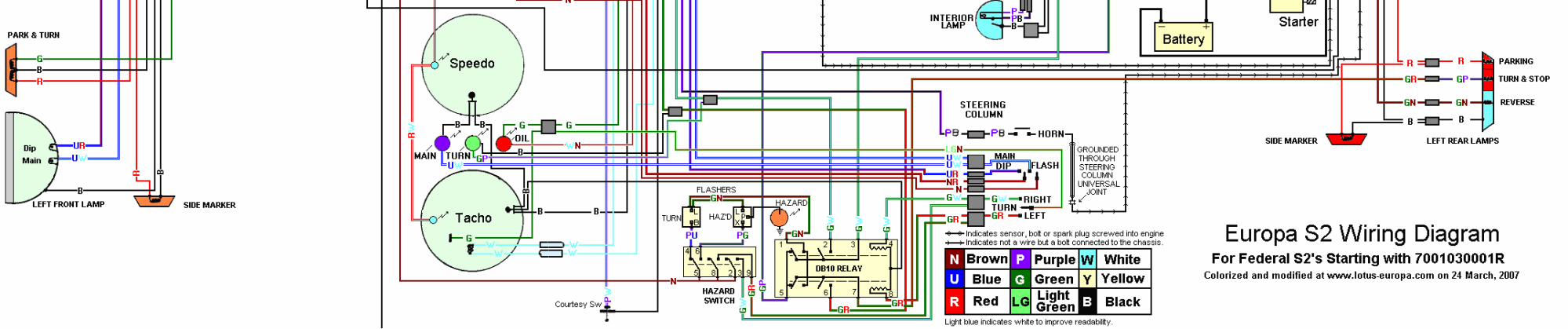 hight resolution of  audiovox ms 125 wiring diagram on audiovox alarm wiring audiovox wiring tech prestige