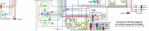 small resolution of  audiovox ms 125 wiring diagram on audiovox alarm wiring audiovox wiring tech prestige
