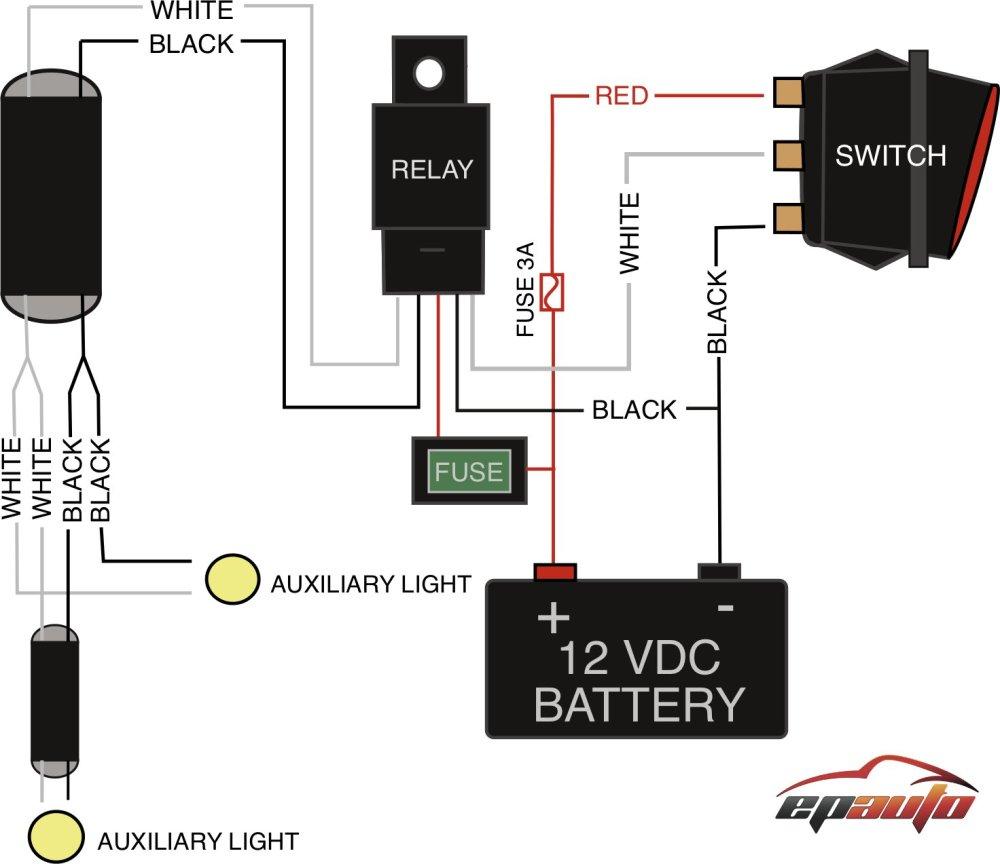 medium resolution of strip fixture wiring diagram